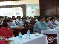 Hình ảnh : Lớp Học Cấp Chứng Chỉ Đấu Thầu Tại Hà Nội - TPHCM và Toàn Quốc