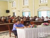 Hình ảnh : Khóa Học Quản Lý Dự Án Tại TPHCM - Hồ Chí Minh