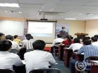 Hình ảnh : Khóa Học Chứng Chỉ Đấu Thầu Tại Hồ Chí Minh TPHCM Uy Tín 100%