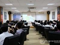 Hình ảnh : Lớp Học Quản Lý Dự Án Tại Hà Nội Cấp Chứng Chỉ QLDA