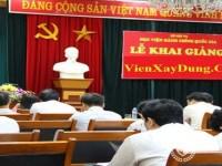Hình ảnh : Lớp Học Quản Lý Dự Án Tại Đà Nẵng Và Cấp Chứng Chỉ Quản Lý Dự Án