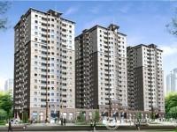 Hình ảnh : Đào tạo, bồi dưỡng kiến thức nghiệp vụ quản lý vận hành nhà chung cư
