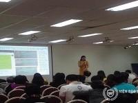 Hình ảnh : Khóa Học Chỉ Huy Trưởng Công Trình Tại TPHCM Hồ Chí Minh