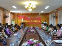 Hình ảnh : Lớp Học Chứng Chỉ Kỹ Sư Định Giá Xây Dựng Tại Hà Nội và TPHCM