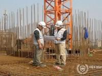Hình ảnh : Tư vấn giám sát thi công xây dựng công trình là làm gì?