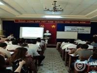 Hình ảnh : Học Chứng Chỉ Quản Lý Dự Án Tại Hòa Bình – Lai Châu – Sơn La