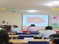 Hình ảnh : Học Chứng Chỉ Đấu Thầu tại Cao Bằng – Bắc Kạn – Lạng Sơn