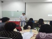 Hình ảnh : Tuyển Sinh Lớp Học Đấu Thầu tại Kon Tum - Gia Lai - Đắc Lắc
