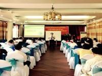 Hình ảnh : Mời Học Lớp Quản Lý Dự Án Tại Phú Yên - Quảng Ngãi - Khánh Hòa