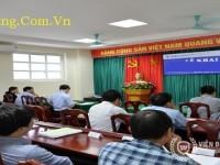 Hình ảnh : Học Chứng Chỉ Giám Sát Xây Dựng tại Thanh Hóa - Nghệ An- Hà Tĩnh