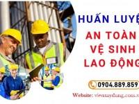 Hình ảnh : Học An Toàn Lao Động Tại An Giang - Cần Thơ - Vĩnh Long
