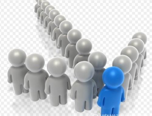 12 Chức năng chính vị trí chỉ huy trưởng công trường mà bạn cần biết